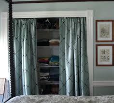 Door Bead Curtains Target by Closet Door Curtains Ikea Diy Walmart Stayinelpaso Com