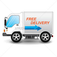 Delivery Truck Vector Image - 1508304 | StockUnlimited 18 Wheel Truck On The Road With Sunset In Background Large Ups Thor To Partner Batteryelectric Class 6 Delivery Truck Symbol Royalty Free Vector Image Stock Vector Illustration Of Deliver 23113222 Amazon Fresh Delivery 3d Model 1553351 Stockunlimited Mbx 2jpg Matchbox Cars Wiki Fandom Greenlight 164 Mail Ebay Van Package Freight Transport Png Download Orders A Fleet 50 Allectric Trucks Slowly Amazoncom Daron Pullback Toys Games Pickup Vocational Trucks Freightliner