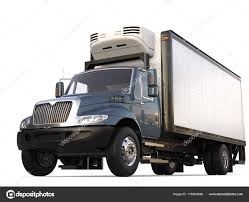 Grey Blue Modern Fridge Cargo Truck — Stock Photo © Trimitrius ... Fowler Welch Orders Dual Temp Fridge Trailers From Cartwright How To Transport A Fridge Yourself Part Refrigerator In Pickup Truck Isometric Of Truck With Royalty Free Vector Image Powerhouse Transport European Cversion For Mod Trailer Westy Ventures Parts Sold Tf49 12volt Dc 49 Liter Freightliner Cascadia Refrigerator Beautiful 12 Volt Portable Amazoncom Smeta 12v 110v Gas Propane Rv Grey Blue Modern Cargo Stock Photo Tmitrius Smad 40l12v Mini Silent Run Hotel Camping Man 12180 4x2 Rigid Larkcon And Plant