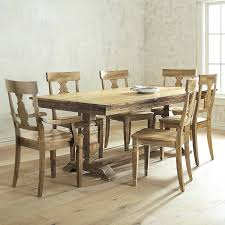 pier one dining room tables pier 1 canada dining room chairs pier
