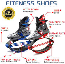 kangoo jumps shoes kangoo jumping shoes kangoo fitness shoes for