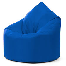 The Teardrop Bean Bag Chair, Indoor-Outdoor Pear Shape Batik Denim Bean Bag Flash Fniture Small Denim Kids Bean Bag Chair Cosy Medium Blue Oversized Solid Royal 26 Foam Filled Deep Water Gaming Light Orka Classic Teardrop Cover Without Beans Xl Giant Huge Extra Large 35 Round 6ft Microsuede Lounger Relax Sacks In 2019 Mini Me Pod 2 Bean Bag Chairs One Blue Chair And Purple