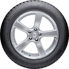 Crossover Tires   Goodyear Tires Canada Bfgoodrich Tyres Australia 4x4 All Terrain Tyres Off Road Wheeltire Packages For 072018 Jeep Wrangler Wheels Dub Rohana Sale Aspire Motoring And Tires At Sears Atv Wheel Tire Package Cheap The Tesla Model 3 And Guide Complete Specs Off Road Accsories National Commercial Programs Government Accounts 52017 Ford F150 Rim And Tire Upgrademod My Setup Youtube Protection Autobodyguard
