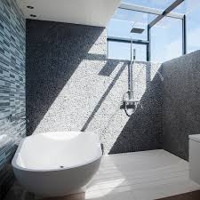 10 ideen wie ihr euer badezimmer in ein luxus spa verwandelt