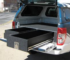 Ford Ranger PX 2011on. Ute Twin Drawer Storage System - Roof Rack World Coat Rack Decked Truck Bed Storage Drawers Van Cargo Organizers Wheel Well Systems For Trucks Hdp Models Bed Drawers Impression And Storage System 13 Alfawhiteinfo Ford Ranger Dual Cab 2012on Decked Truck Bed Storage System Draws House Camping Carpenter Ideas Boxes World Diy How To Install A System Howtos Diy Toyota Tacoma Presents Reimaging The Youtube