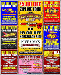 Pigeon Forge And Gatlinburg Coupons, Discounts And Deals Pigeon Foegatlinburg The Comedy Barn Forge Tn Youtube Theater Things To Do 2016 On Road With Bloomers And Drawers Gatlinburg Midnight Parade Great Smoky Mountain Tennessee Dinner Show Tickets Eertainment Reviews Roadtirement Barns Critter In Ppare Laugh Pionforge Best Things