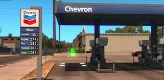 Real Company Mod & Gas Stations For ATS - ATS Mod | American Truck ... Gametruck Minneapolis St Paul Party Trucks Tailgamer Mobile Video Game Truck Birthday Parties Mt Pocono Pa What We Do Sob Stenl_ipkisas Youtube Gaming Game Truck Pennsylvanias Premier Serving In Other Areas Level Up Curbside Photo And Of Our Pennsylvania Binghamton Ny Idea