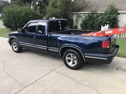 100 Used Trucks Savannah Ga Hwy 80 Auto Sales 2843 Us Highway 80 W GA 31408 YPcom