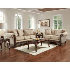 Best Small Living Room Tables With Living Room New Modern