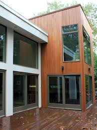 100 Modern Cedar Siding Charming Wood Exterior Maintenance Images Home