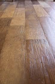 tile floor that looks like wood zyouhoukan net