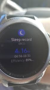 Wicked Insomnia Plus Sunday Morning Hungar Games = *VERY ... Pin On Hemp Cbd Oil And Information Theppyhousewifecomdealsfiles201502hasbrog Insomnia Cookies Stores Skinny Capris Mpix Coupon Code 2019 Coupon For Insomnia Jj Virgin Diet Challenge Qi Denver Mucinex Allergy 2018 Firefly Vaporizer Plosophie Cleanse Discount Rasoi Coupons Cashwise Bismarck Nd Cookie Pizza Hut Waterbury Ct Juliska