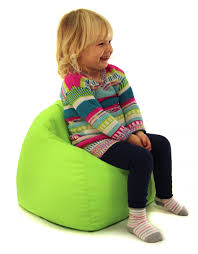 Classroom Reading Corner | Cosy Corner | Reading Corner Seating Bean Bag Chairspagesepsitename Kids Bean Bags King Kahuna Beanbags Reading Lounge Chair Pink Target Bag Gardenloungechairs Thunderx3 Db5 Series Gaming Beanbag Cover Temple Webster Fascating Nook Ideas For Renohoodcom Hibagz Review Cheap Gamerchairsuk Chairs White Large Tough And Textured Outdoor Bags Tlmoda Giant Huge Extra Add A Little Kidfriendly Seating To Your Childs Bedroom Or