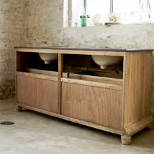 Home Depot Two Sink Vanity by Bathroom 60 Inch Bathroom Vanity Single Sink Bathroom Sinks At