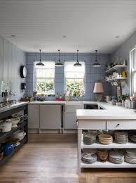 100 Kitchen Ideas Westbourne Grove Ladbroke Rita Konig In 2019 Design Home