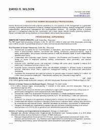 Career Change Resume Profile Statement Examples Awesome Objective