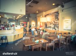 Blurred Abstract Coffee Shop Cafe Restaurant Stock Photo ... Home Page Fniture One 22 Best Cafs And Coffee Shops In Paris Cond Nast Traveler Diy Motorized Table Conceals 4k Lg Projector A Selection Of Unique Tables For Revamped Living Rooms Traditions 3piece Patio Bistro Set With 2cast Alinum Swivel Rockers Beige Cushions 32 Round Chairs Formssurfaces Lamp Buy Online Or Click Collect Leekes Crank Industrial Vintage The Expandable Ding Room For Small Spaces Viennese Coffee House Wikipedia Bar Stools Coaster And Casual Us 7513 37 Offbar Morden Pinewood Top Chair Height Adjustable Counter Pipe Style Kitchen Chairin