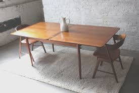 dining room creative dining room furniture australia home style