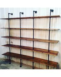 fall is here get this deal on industrial furniture modern