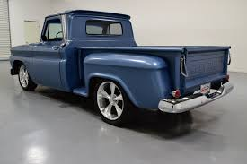 1964 Chevrolet C10 | Shelton Classics & Performance Rare 1964 Chevy C10 Step Side Long Bed Original Rust Free Classic 6066 And 6772 Chevy Truck Parts Aspen 1966 Pickup The Hamb Chevrolet For Sale Classiccarscom Cc748089 Wheel Tire Page Outlaws Dang Garage Restored Restorable Trucks For 195697 Short Bed A 65 Custom Cab Big Window 2019 Silverado 1500 Photos Info News Car Driver 1961 Gmc Pickup Short 1960 1962 1963 1965