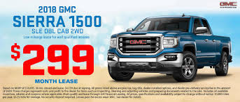 GMC Lease Offers In Tampa, FL At Century Buick GMC Current Gmc Canyon Lease Finance Specials Oshawa On Faulkner Buick Trevose Deals Used Cars Certified Leasebusters Canadas 1 Takeover Pioneers 2016 In Dearborn Battle Creek At Superior Dealership June 2018 On Enclave Yukon Xl 2019 Sierra Debuts Before Fall Onsale Date Vermilion Chevrolet Is A Tilton New Vehicle Service Ross Downing Offers Tampa Fl Century Western Gm Edmton Hey Fathers Day Right Around The Corner Capitol