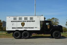 NBPD Rolls Out Retrofitted Military Vehicle, Wants New Prisoner Van ... You Can Buy Your Own Military Surplus Humvee Maxim M52 5ton Tractors B And M Dirt Every Day Extra Season 2017 Episode 183 How To A Kamaz Cars Automotive Pinterest Vehicle Government Army Truck Or Nbpd Rolls Out Retrofitted Wants New Prisoner Van Russells Vehicles Items For Sale Adventure Ep 40 Youtube Parts Trucks Heavy Equipment Eastern Tomball Police Department Texas
