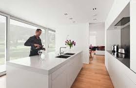 einzig die kunst der herzog küche pdf free