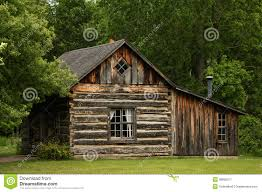 Historic-log-building-old-southern-pioneer-homestead-cabin ... We Design And Build Barns Precise Buildings 35 Best Swedish Log Cabin 1638 Images On Pinterest Cabins Building A Barn Part 1 Country Living Garlic Farming In Bc How Much Does It Cost To A With Quarters House Plan Small Wooden Prefab Homes Shed Plans Your Outdoor Storage Free Metal Houses Interiors Pole Cstruction Youtube Best 25 Houses Ideas Cabin Homes Custom Garage