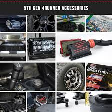 5th Gen 4Runner Aftermarket Accessories & Interior/ Exterior Mods Best Aftermarket Parts Ever 2014 Chevy Silverado Youtube 1994 Toyota Pickup Custom Trucks Mini Truckin Magazine Customize Your Vehicle At Larry H Miller Murray You Think Heres Exactly What It Cost To Buy And Repair An Old Truck Fresh 2018 Toyota Tacoma Trd Pro Aftermarket Allmodelcarscom Sequoia Floor Mats Abernathy Motors Sequia Extreme Landcruiser Intertional Supplier Of For By 4 Wheel Centre Modifications Accsories Sherwood Park 4runner Charsglen Build Challenge Team 5th Gen Interior Exterior Mods