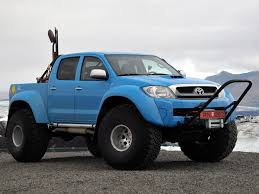 Special Blue Icelandic Toyota Hilux Arctic Truck 4x4fun Reviews ... Isuzu Dmax Diesel 19 Arctic Truck 35 Double Cab 4x4 Auto For Sale Toyota Launches Hilux At35 At Cv Show 2018 New Trucks Built 2017 Exterior And Interior In 3d Going Viking Iceland With An At38 Drive Arabia 6x6 Gta San Andreas Viii Our Vehicles View By Vehicle Manufacturer Hilux Rear Three Quarter Stuck Snow Youtube