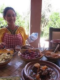 lalla fatima cuisine lalla nezha photo de cuisine marrakech marrakech tripadvisor