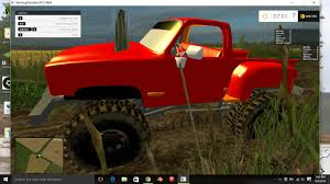 K5 BLAZER TRUCK V1.0 FS15 - Farming Simulator 2019 / 2017 / 2015 Mod Chevy Truck K5 Blazer Tshirt By Maria B Hand Drawn Screen Print Austin Military Vehicles Trucksplanet Jac Gallop Commercial Chassis Unlimited Cu50702 Front Winch Bumper Fits Gmc Chevrolet Big Body 4x4 Crashes The Suv Party Roadkill Xd Series Xd798 Addict Wheels Matte Black Front Winch Bumper Fits Chevygmc Blazer Trucks 731991 Worlds Most Recently Posted Photos Of K5 And M1009 Flickr Video Bj Baldwin Returns To Donut Garage With His M1008 For Spin Tires