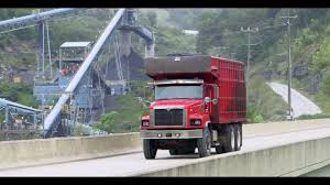 100 Eastern Truck And Trailer Will Promise Zones Lift Kentucky Out Of Poverty YouTube