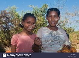Malagasy Women Stock Photos Malagasy Women Stock Images Alamy