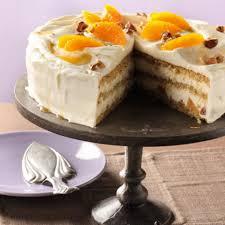 rezepte torte mit früchten essen und trinken