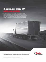 Ryder — Jassenia Rodriguez Ryders Solution To The Truck Driver Shortage Recruit More Women Jump Start Electrified Concepts Come Life And Owner Ryder 4644 Cummings Park Dr Antioch Tn 37013 Ypcom System Offers Lump Sums Former Employees Peions Road Randoms 12 Rays Truck Photos Cuts Ribbon On Ngvready Maintenance Facility In Nc Ngt News Pepsi Driving Jobs Find Michelle Dubois Advertising Art Director Portfolio Print Truck Trailer Transport Express Freight Logistic Diesel Mack Ryder Print