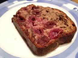 kirsch schoko kuchen ohne fett ohne zucker