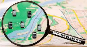 How to Track iPhone Without App & Get the Current Location