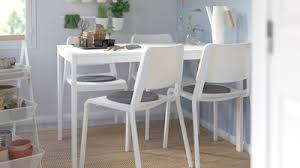 essplatzstühle in vielen stilrichtungen ikea deutschland
