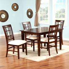 Dining Table Under 200 Room Set Amazing Tables 5 Piece