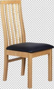 Table Chair Dining Room Furniture, Armchair PNG Clipart ... Table Chair Solid Wood Ding Room Wood Chairs Png Clipart Clipart At Getdrawingscom Free For Personal Clipartsco Bentwood Retro And Desk Ding Stock Vector Art Illustration Coffee Background Fniture Throne Clip 1024x1365px Antique Bar Chairs Frontview Icon Cartoon Free Art Creative Round Table Png