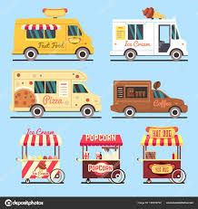 Street Fast Food Delivery Trucks Flat Set — Stock Vector © MicroOne ... Ppared Meal Food Delivery Ford Transit Connect Van Commercial Wrap Factory Price High Quality Bulk Feed Delivery Truck For Sale Suppertimechef Food Suppertimechef Suppertime Chef Ups To Begin Testing Fuel Cell Trucks This Year The Drive Is Converting Diesel Trucks Electric Nyc Deliveries Autonomous Trials Begin In Ldon Engineer Ice Cream Truck Stock Photos Carvel Ryder Freightliner M2 Service Usda Makes Way Stamp Recipients Buy Groceries Online United States Roxys Grilled Cheese Brick And Mortar