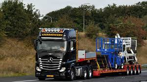 NL - Krommenhoek MB New Actros Gigaspace   Mercedes Benz Trucks ... Forthright Jamess Most Teresting Flickr Photos Picssr Bigiron Bbt Trucking Llc Estate Of Eric Larew Us Settles With Trucking Company That Allegedly Overcharged Usps Interesting Tagged Bentonbrothers Kelsatrucks Twitter Search Daf Cf From Vrgroep Zuid Holland Transport In Movement Mercedes Actros Mp4 Sf64 Aza John Miller Heavy Truck Covered Transport Becker Bros The Worlds Best Photos Bbt And Camion Hive Mind Bbt Logistics Competitors Revenue Employees Owler Company Profile