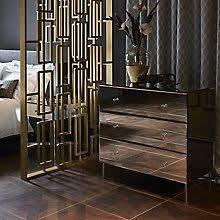 Buy John Lewis Alexia Bedroom Furniture Range Online At Johnlewis