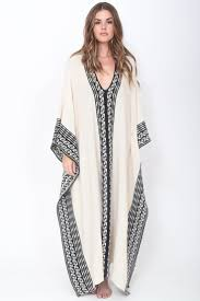 free flowing kaftan dresses women acetshirt