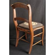 Antique Walnut Victorian Chair Needlepoint Seat 1860 ... Vintage Gooseneck Rocking Chair Related Keywords Antique Gooseneck Rocking Chair The Ebay Community Antique Gentlemans Platform Rocker Beautiful 1930s Swan Armgooseneck Victorian Desk Lamp With Brass Ink Wells Learn To Identify Fniture Styles Arm Pristine Collectors Weekly Needlepoint Best 2000 Decor Ideas Exceptional Carved Mahogany Head Back To School Sale Childs Small Windsor Scotland 1880 B431