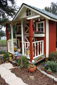 13 Best Red Barns Images On Pinterest | Red Barns, A House And ... Red Barn In Arkansas Red Hot Passion Pinterest Barns New Mexico Medical Cannabis Sales Up 56 Percent Patients 74 Barnhouse Country Stock Photo 50800921 Shutterstock Rowleys Barn Home Of Spoon Interactive Childrens Dicated On Opening Day Latest Img_20170302_162810 Growers Redbarn Wet Cat Food Two Go Tiki Touring Black Market The Original Choppers By Redbarn 100 Natural Baked Beef Chews For Dogs Meet The Team Checking Out Santaquin Utah Bully Stick