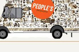 100 Are Food Trucks Profitable Meals On Wheels Eater Atlanta
