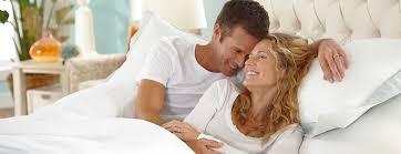 Sleep Comfort Adjustable Bed by Sale Price Escape Cost S Cape Adjustable Bed Lelggett Com Leggett