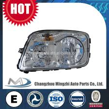 Led Head Lamp Light Auto Part Number Cross Reference For Actros Mp3 ... Fleetpride Home Page Heavy Duty Truck And Trailer Parts Rvs For Sale Rvtradercom Marker Clearance Plug 16 Gauge Gpt Wire Fit N Forget Mc Female Light Blue 1987 Chevy Paint Cross Reference 5x Amber Cab Roof 9069a Covers Lens For Gmc K1500 Automotive Car Bulb Connectors Sockets Wiring Harnses Sallite Truck Wikipedia Isuzu Elf 2014 Jeep Patriot Led Headlights2pcs Xenon Headlights 8 Led Drl Trucklite Co Competitors Revenue Employees Owler Company Profile Universal Teardrop Style Super 44 Red Round 6 Diode Stopturntail Black Grommet